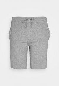 Pier One - SET - Pyžamová sada - mottled grey - 3