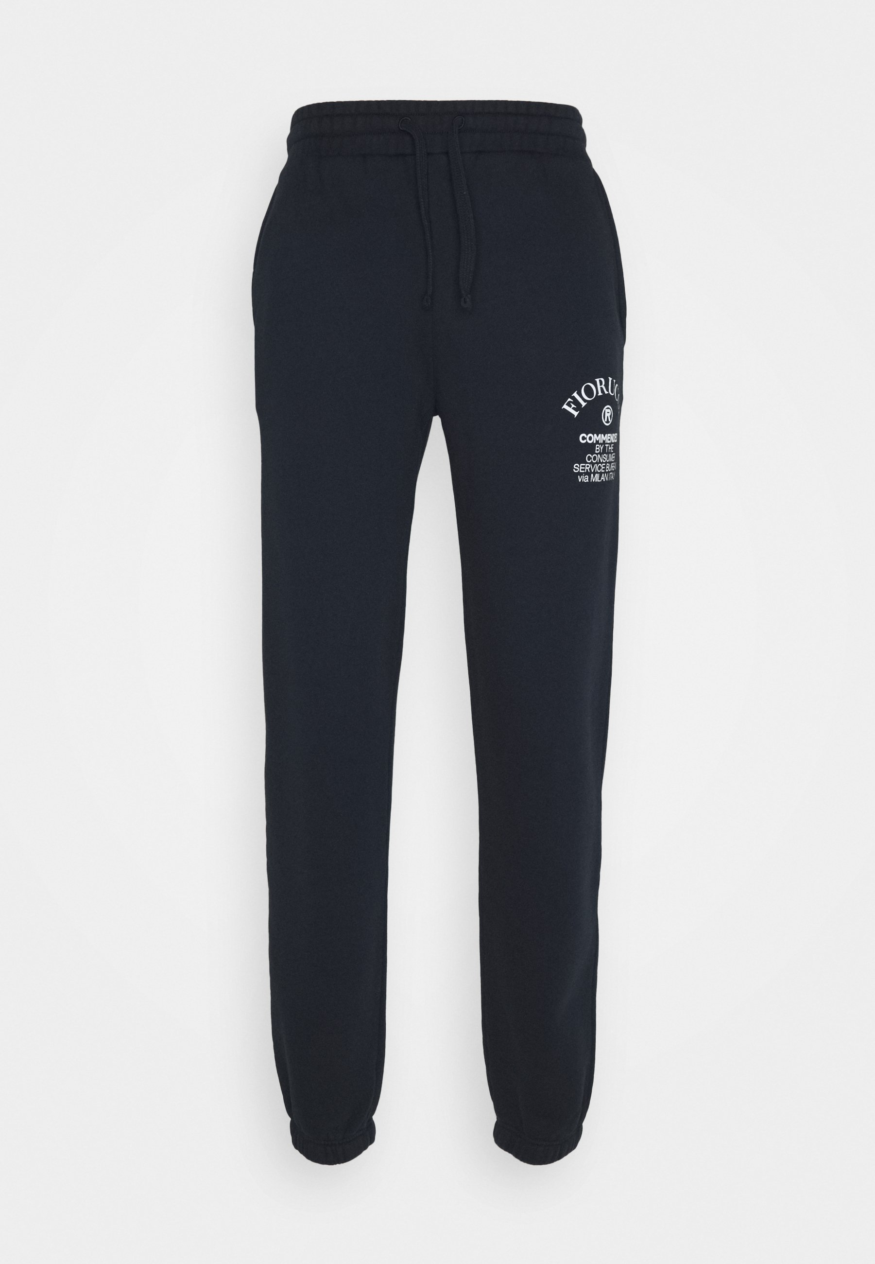 Men COMMENDED TRACKPANTS  - Tracksuit bottoms