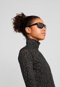 Oakley - SYLAS - Sunglasses - black - 2