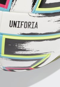 adidas Performance - UNIFORIA LEAGUE BOX FOOTBALL - Football - white - 3