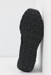 Zign - Zapatillas - black - 6