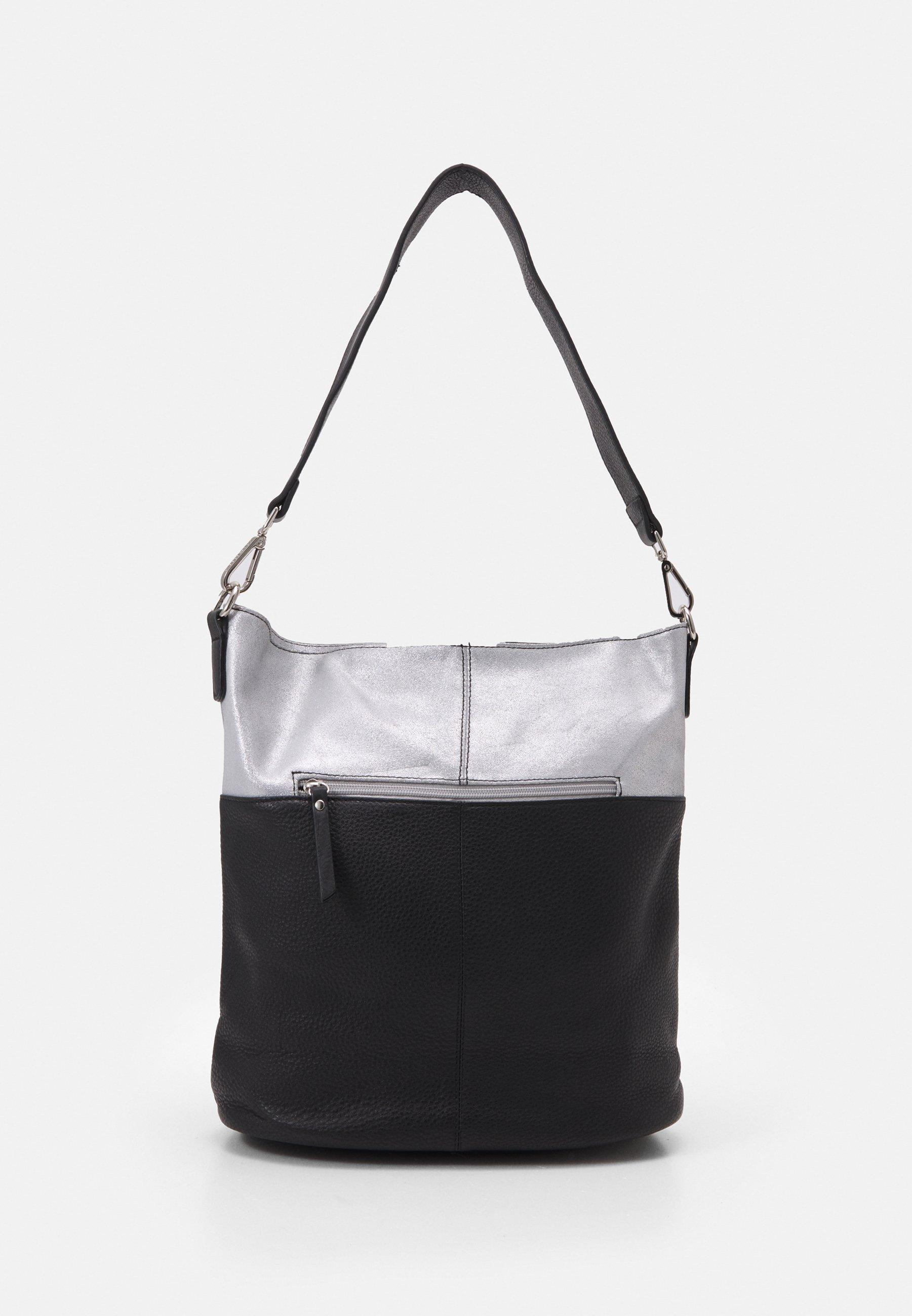 Women BEACHBABE - Handbag