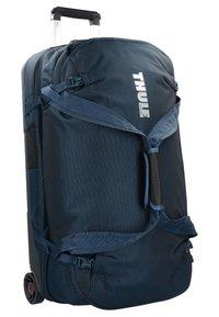 Thule - Wheeled suitcase - blue - 2