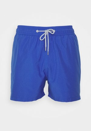 STANIEL SWIM - Zwemshorts - majorelie blue