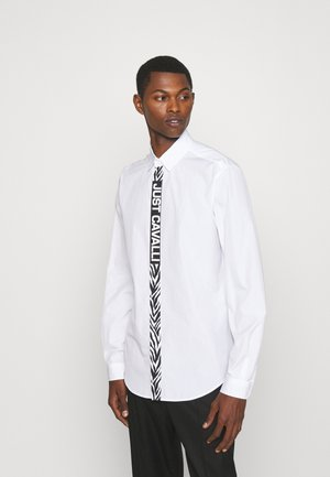 Camicia - optical white