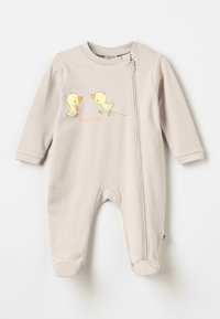 Jacky Baby - Dupačky na spaní - beige - 0