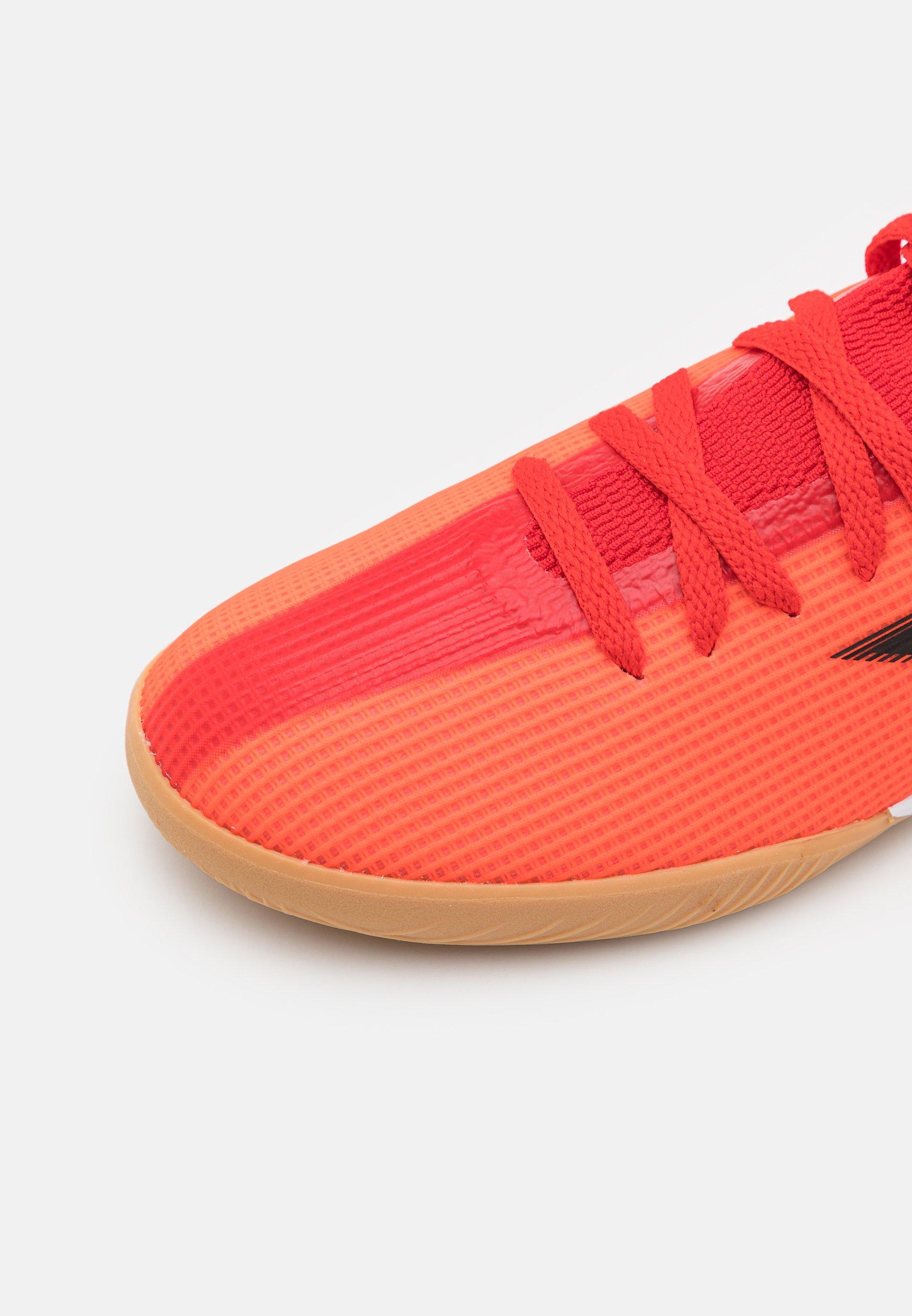 Enfant X SPEEDFLOW.3 IN UNISEX - Chaussures de foot en salle