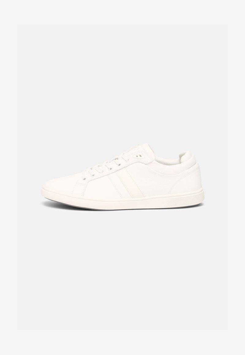 ALDO - KOISEN - Trainers - white