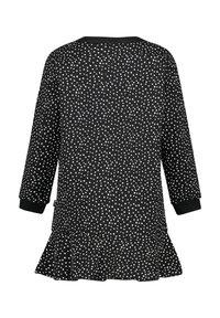 Noppies - Day dress - black - 1