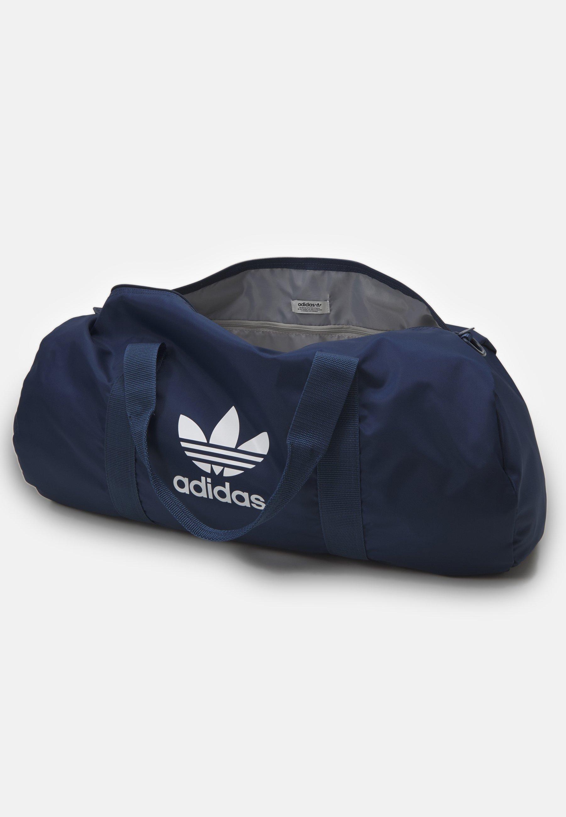 Adidas Originals Duffle - Sportstasker Night Marine