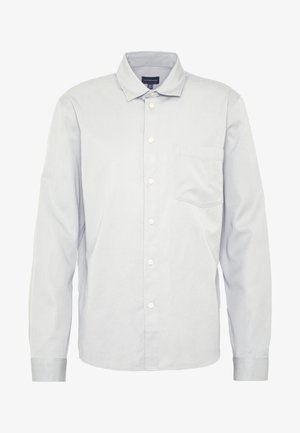 Camisa - cloud blue