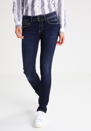 NEW BROOKE - Slim fit jeans - h06