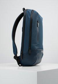 Moleskine - BACKPACK - Rugzak - sapphire blue - 3