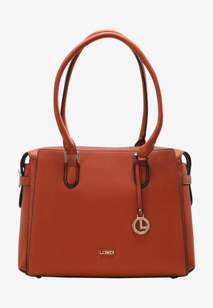 FILIPPA  - Tote bag - orange