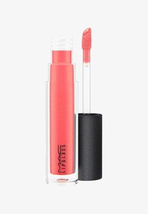 LIPGLASS - Lipgloss - lychee luxe