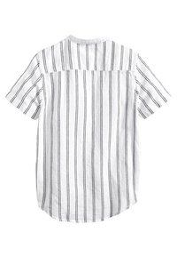 Next - SHORT SLEEVE - Shirt - white - 1
