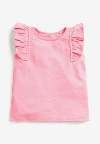 Next - 5 PACK - Print T-shirt - blue - 5