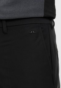 J.LINDEBERG - ELOY - Outdoor shorts - black - 6