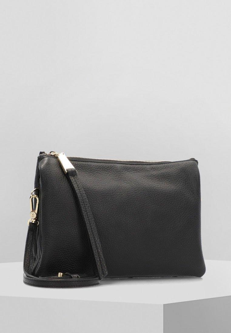 Abro - Across body bag - black