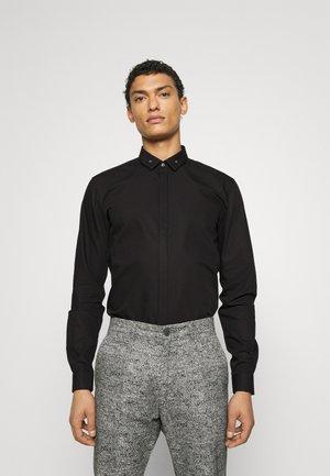 ETRAN - Košile - black