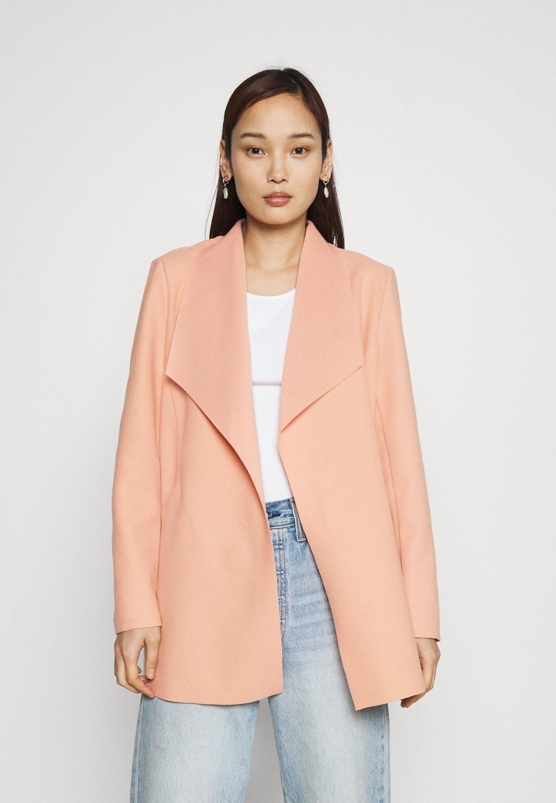 Women ONLETHEL NEA COATIGAN - Short coat