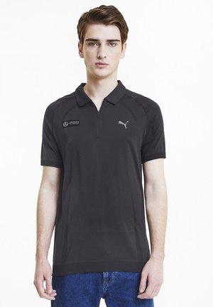 RCT  - Polo shirt - black