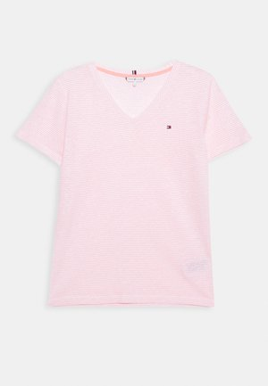 BONITA REGULAR - T-shirts med print - watermelon pink