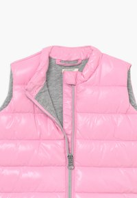 Benetton - Smanicato - light pink - 3