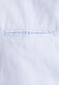 Selected Homme - SLHSLIMTEXAS - Shirt - light blue - 6