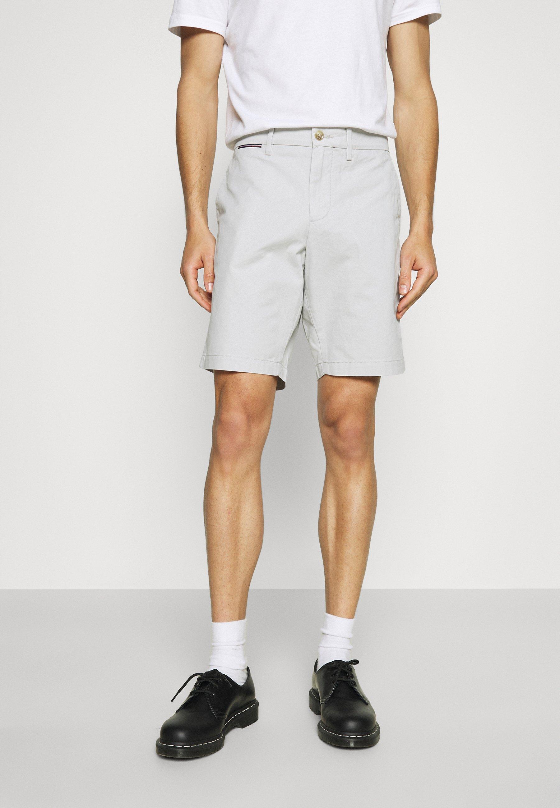 Men BROOKLYN - Shorts