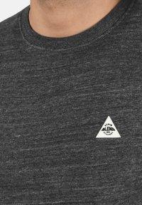 Blend - HENRY - Sweatshirt - black - 3