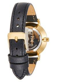 KIOMI - Watch - black - 2