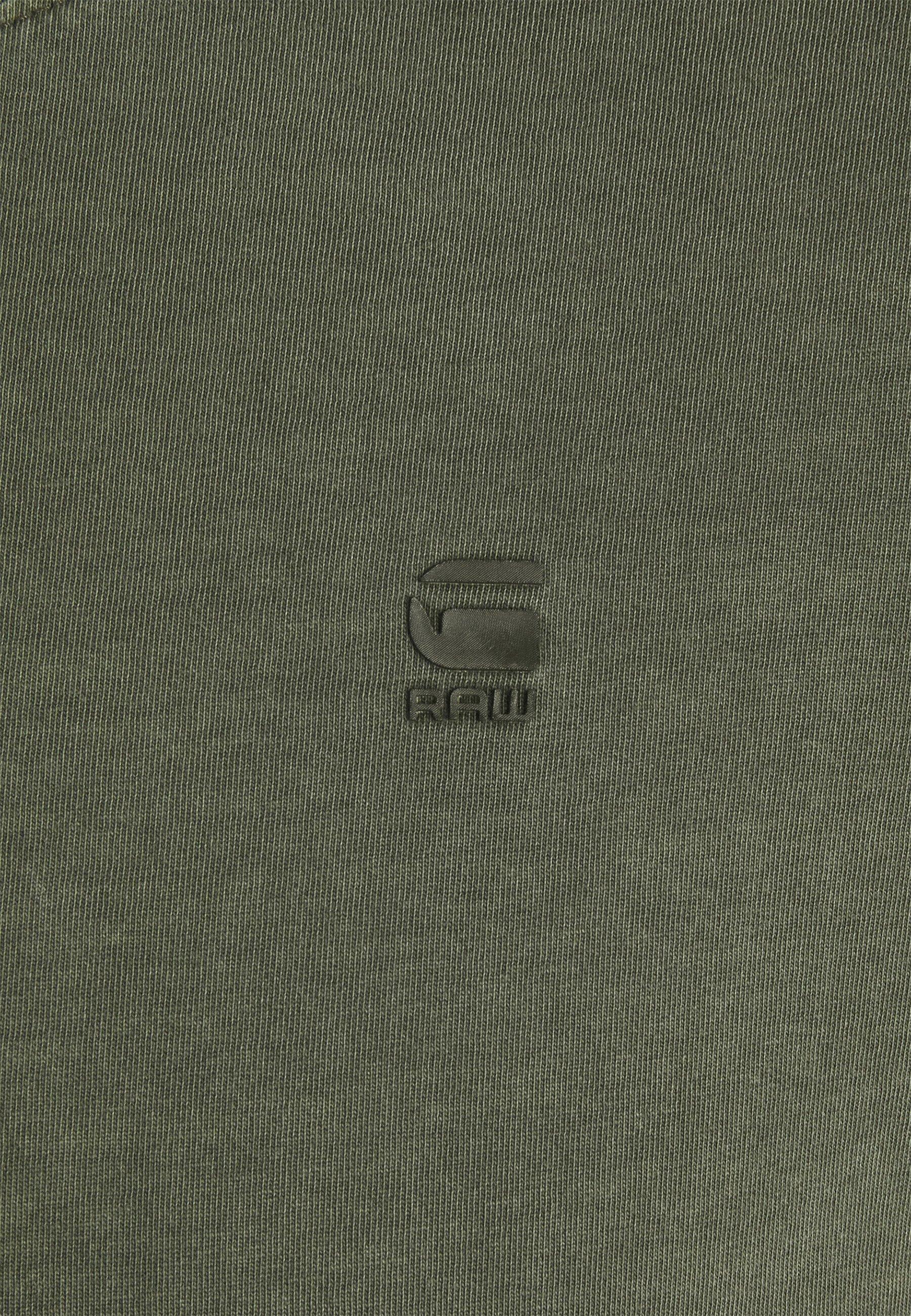 Herrer LASH  - T-shirts basic - compact combat