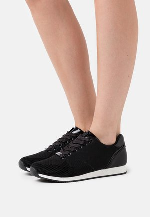 CATO - Trainers - black