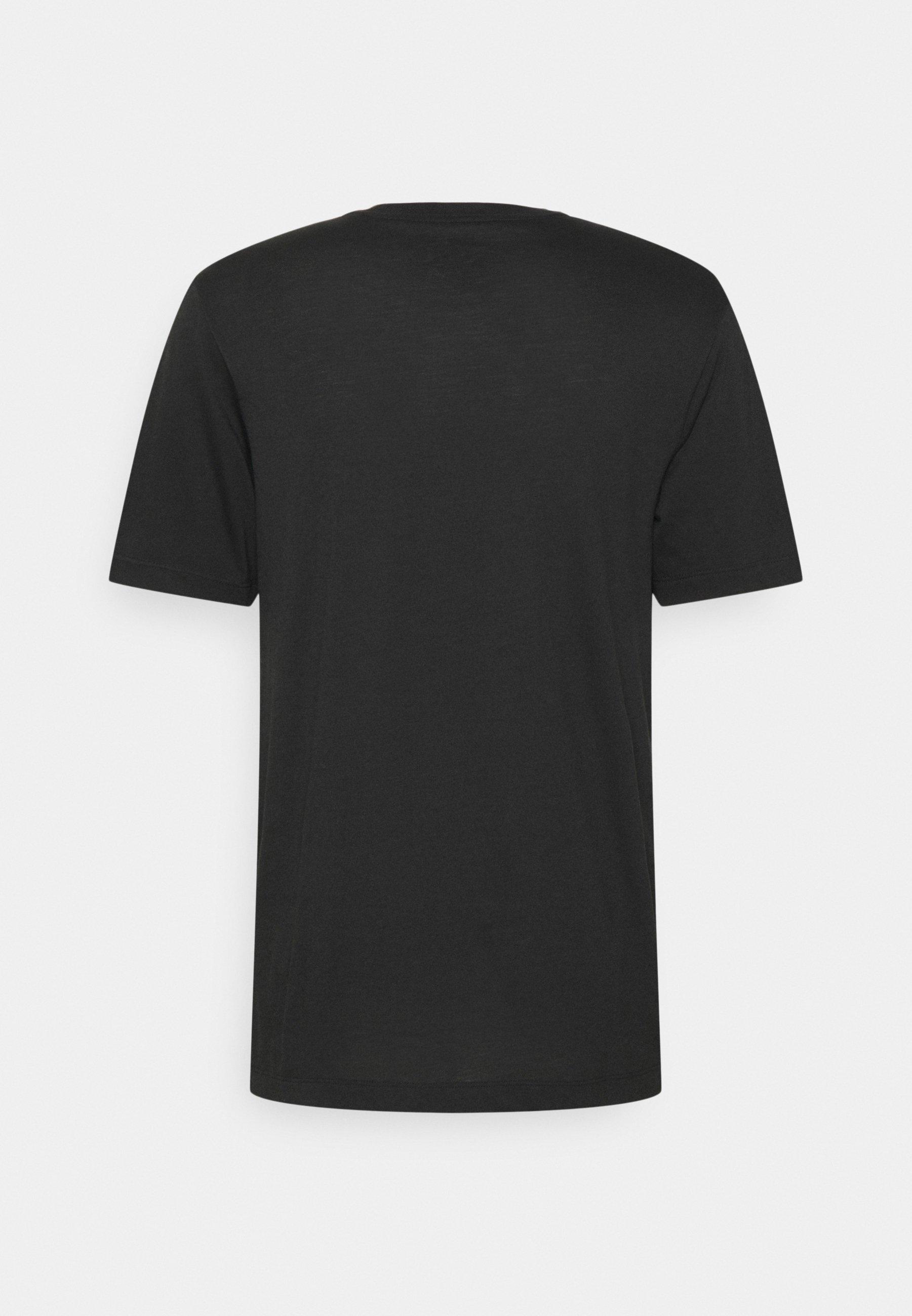 Homme TEE PRO - T-shirt imprimé