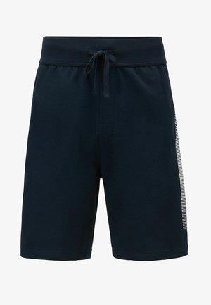 AUTHENTIC - Pantalon de survêtement - dark blue