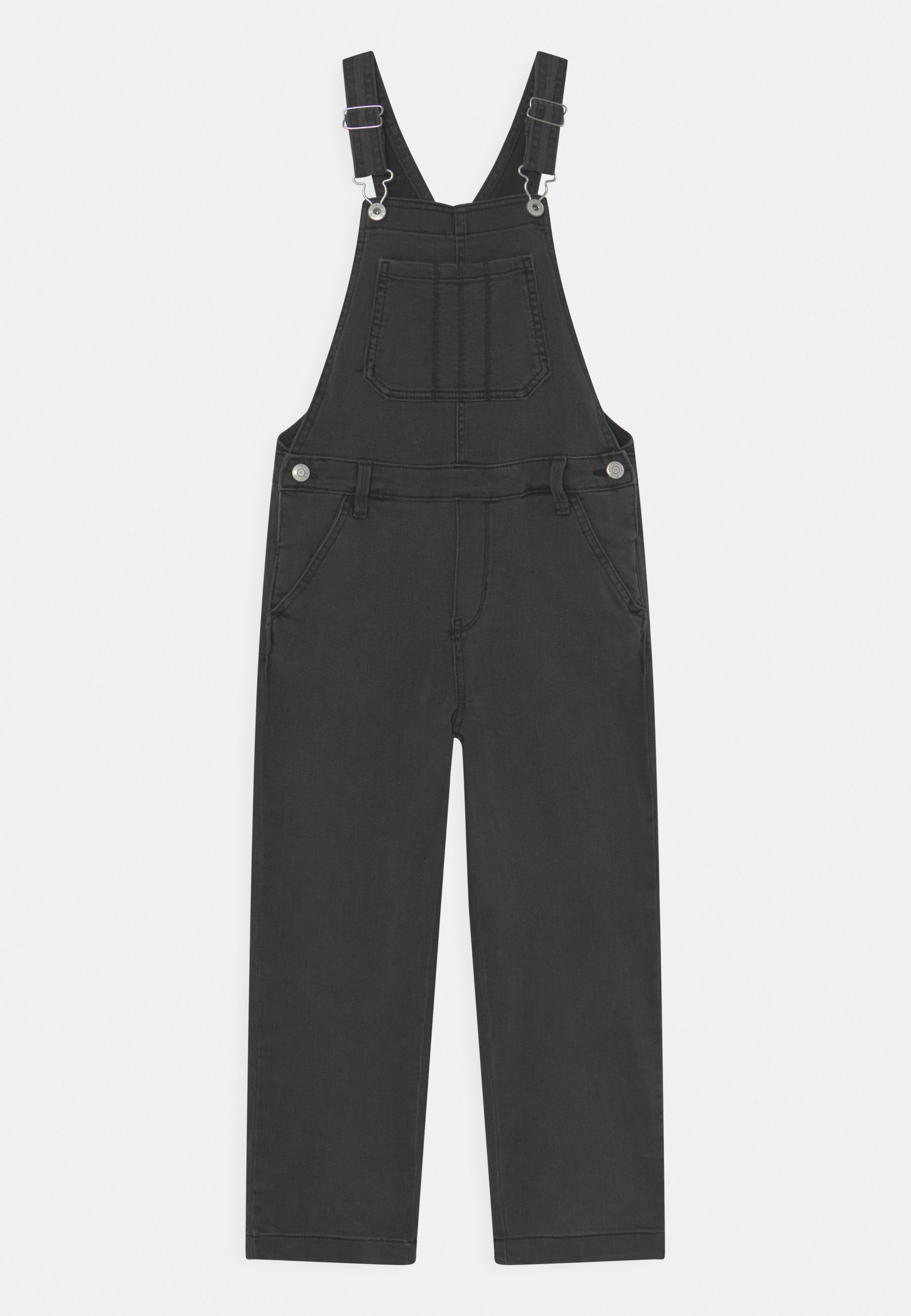 Kids FLARE OVERALL - Dungarees