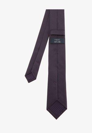 SET - Fazzoletti da taschino - purple