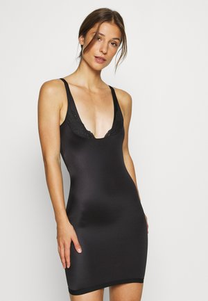 DRESS - Shapewear - black