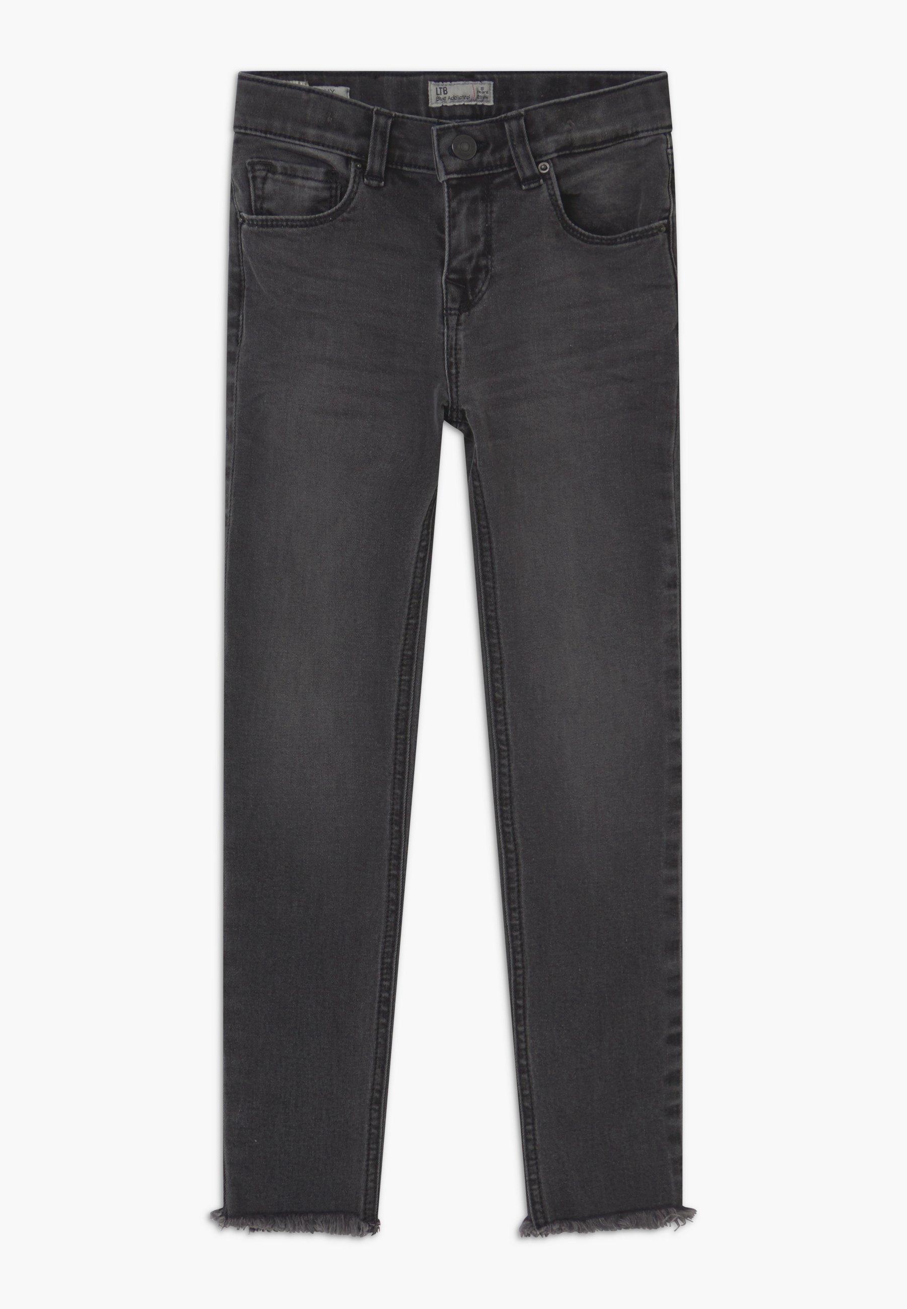 Kids AMY - Slim fit jeans