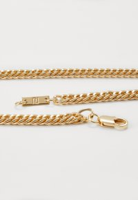 River Island - Collier - gold-coloured - 1