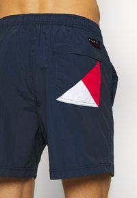 Tommy Hilfiger - Swimming shorts - blue - 1