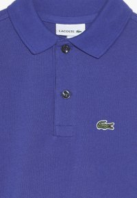 Lacoste - Polo shirt - purple - 3