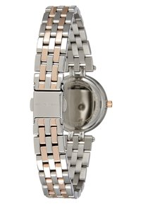 Michael Kors - DARCI - Watch - silver/rosegold-coloured - 2
