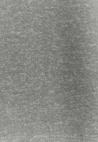 Opus - SOKOLE - Jumper - easy grey - 5
