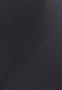 Esprit - ALWINE PAD - Bustier - black - 6