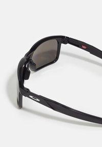 Oakley - PORTAL - Sonnenbrille - polished black - 2