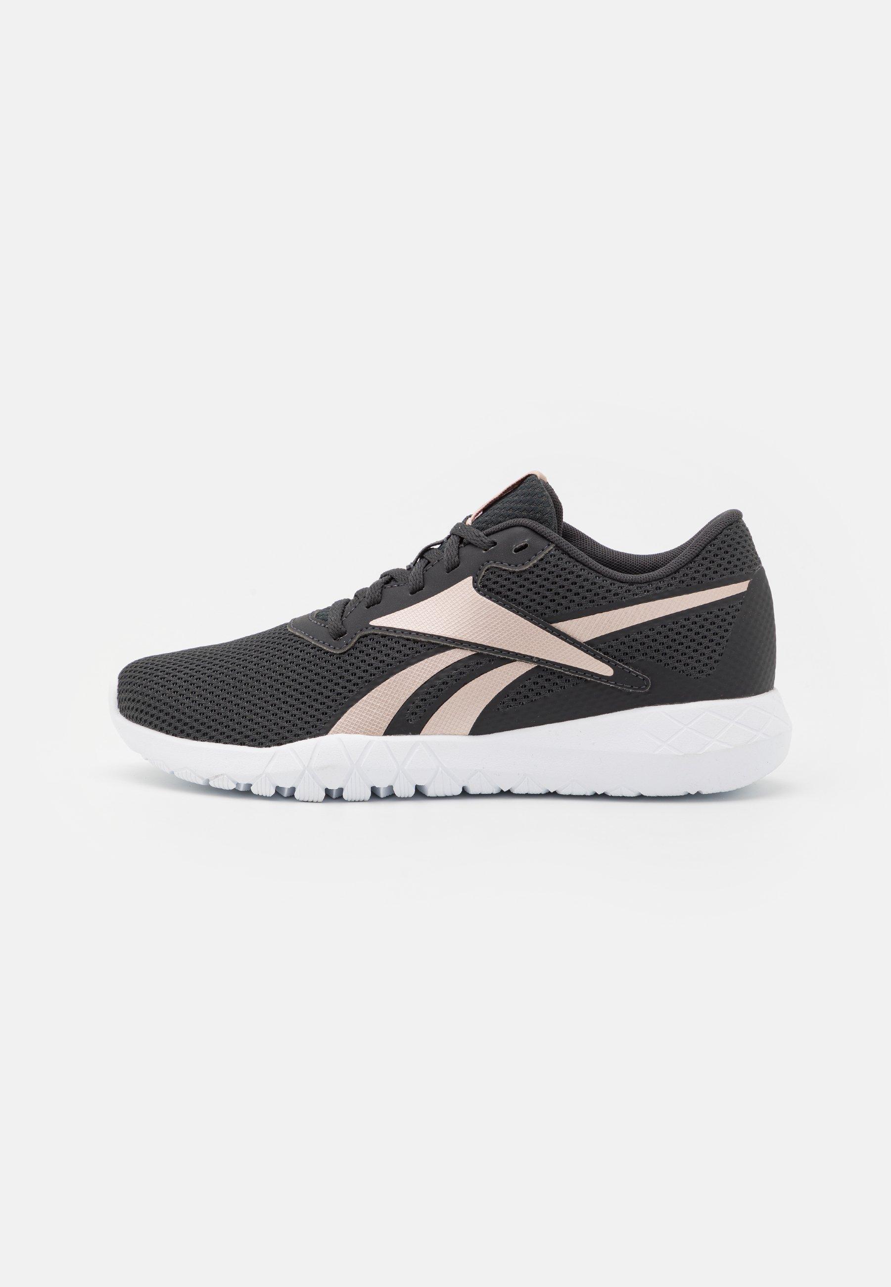 Women FLEXAGON ENERGY TR 3.0 - Sports shoes