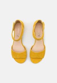 Caprice - Sandals - sun - 5