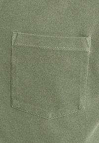 Shine Original - Skjorta - dusty army - 2